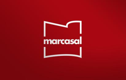 uncomuns-marcasal-11.jpg