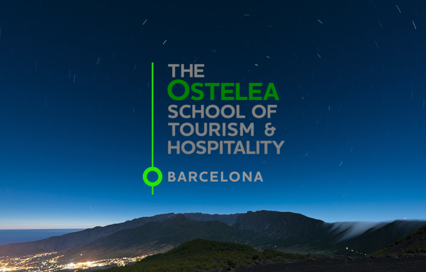 uncomuns-the-ostelea-school-of-tourism-and-hospitality-00.jpg