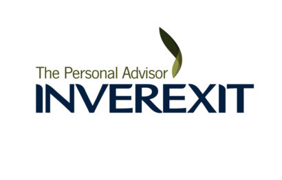 Inverexit - Consultoría Financiera