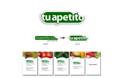 Tuapetito - Catering para oficinas