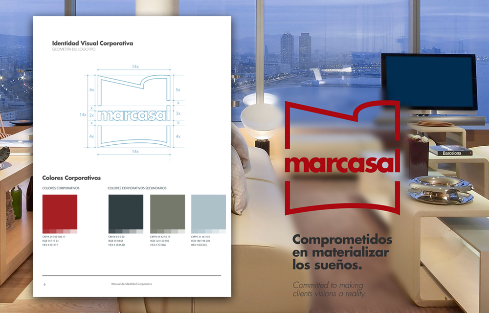 identidad-visual-corporativa