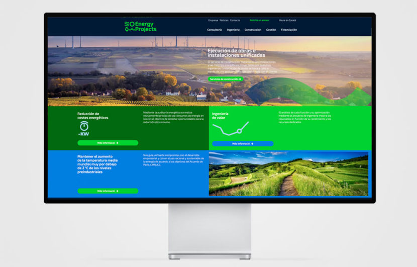 uncomuns-energy-projects-03.jpg