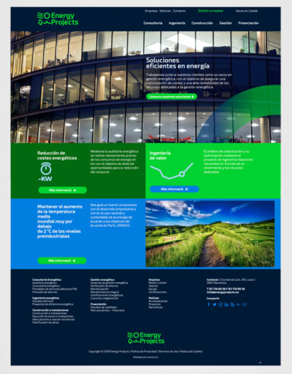 uncomuns-energy-projects-09.jpg