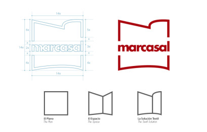 uncomuns-marcasal-01.jpg