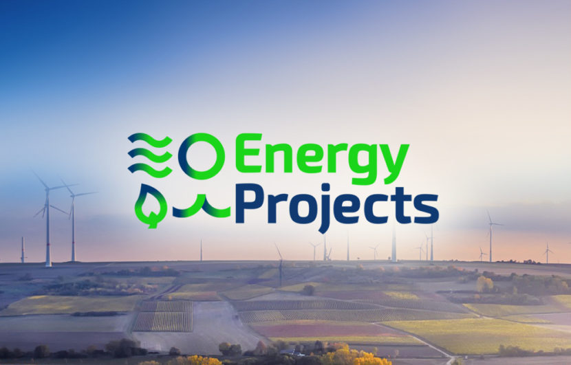 uncomuns-energy-projects.jpg
