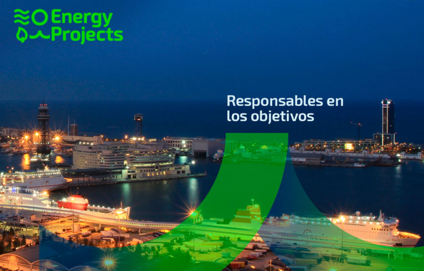 uncomuns-energy-projects-05.jpg